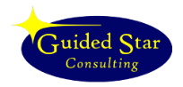 Guided Star Consulting